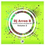 Dj Arron B - Go for it (Original Mix)