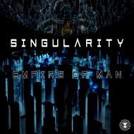 Singularity - Genetically Engineered Beings (Original Mix)