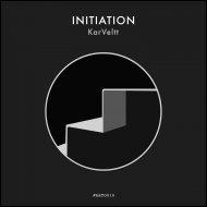 KarVeltt - Gleam (Original Mix)