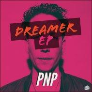 PNP - Fly So High (Original Mix)