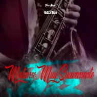 Vitti Sax - matame muy suavemente (Jazz Smooth)