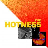 Nico Luminous - The Hotness (Original Mix)