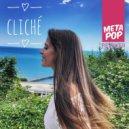 Alexandra Panayotova  &  Luc Olivier  - Cliché (feat. Luc Olivier) (4z Remix)