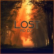 MD Dj - Lost (Extended)