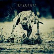 Mariano Santos - Movement (Original Mix)