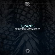 T_Pazos - Rest In Pills (Original Mix)