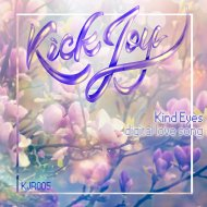 Kind Eyes - Digital Love Song II (Original Mix)