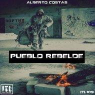 Alberto costas - Justicia Corrupta (Original Mix)