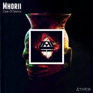 Mhorii - Research (Original Mix)