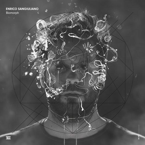 Enrico Sangiuliano - Cosmic Ratio (Original Mix)