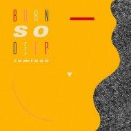 Jimmy Edgar feat. Dawn Richard - Burn So Deep (Ross From Friends Remix) ()