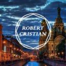 Robert Cristian - Sankt Petersburg (Long Mix)