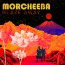 Morcheeba - Mezcal Dream (feat.  Amanda Zamolo)