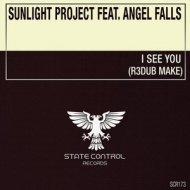 Sunlight Project feat. Angel Falls - I See You (R3dub Make Dub)