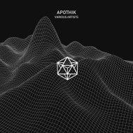 AOD  - Give It To Me (JoJo Remix)