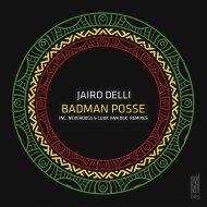 Jairo Delli - Champion Sound (Original Mix)