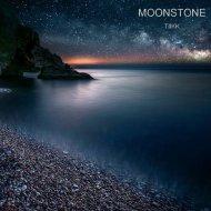 Tiikk  - Moonstone (Original Mix)