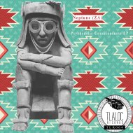 Neptune (ZA) - Fractured Consciousness (Original Mix)