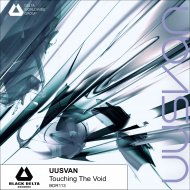 UUSVAN - Lawny (Original Mix)