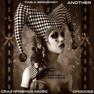 Pablo Berezhnoy - Another B (Original Mix)