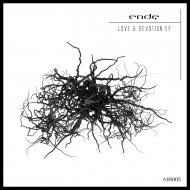 Ende - Inner State (Original mix)