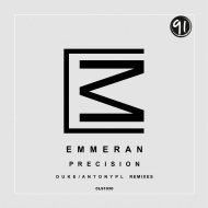 Emmeran - Precision (Original Mix)