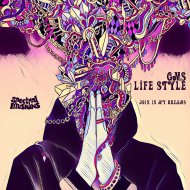 GMS & Life Style - Join In My Dreams (Original Mix)