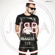 Giuliano Rodrigues  - Electric Skin (JUBBA Remix)