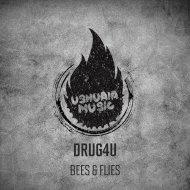 Drug4u - Illness (Original Mix)