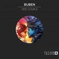Buben - The Magic Of Her (Original Mix)