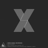 Reza Golroo - Walk On Red Light District (Original Mix)