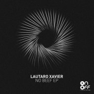 Lautaro Xavier - No Problem (Original Mix)