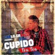 Carlo Cavalli & Cupido - Toa Toa (Original Mix)