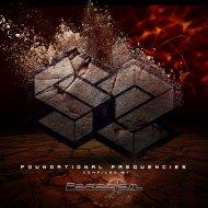 Mechanimal - The Tesseract (Original Mix)