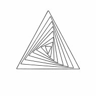 MINIdub_ - 13.3 (Original Mix)