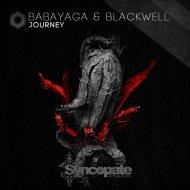 Miss Babayaga DJ & DJ Josh Blackwell - Journey (Original Mix)