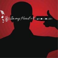 Carlos Colleen - In My Head (Original Mix)