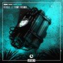 Rekoil - Time Bomb (Original Mix)
