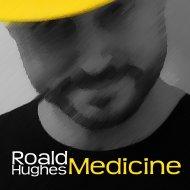 Roald Hughes - Medicine (Manhattan Clique Dub)