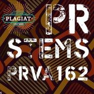Flagman Djs - Ibizus (Original Mix)