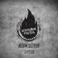 Alum Setter - Jupiter (Original Mix)