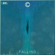 Compence - Falling (Original Mix)