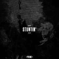 TYPO - Stuntin\' (Original Mix)