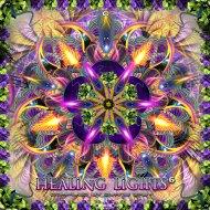 Mindwave - Shake The Universe (Original Mix)