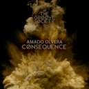 Amado Olvera - Consequence (Original Mix)
