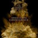 Amado Olvera - All Right (Original Mix)