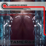 Tamerax  - Into the Blue (Systemshock & Timmy Coop Remix)