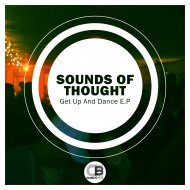 Sounds Of Thought - Get On Up (Muted Vox Edit)