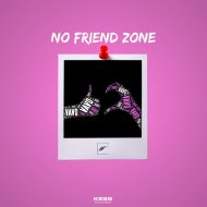 VAVO - No Friend Zone (Original Mix)