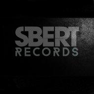 Dani Sbert  - Triton (RPO Remix)